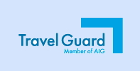 Travel Guard_logo_blue