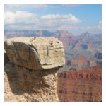 Express Travel & Tour Ltd: Grand Canyon Tour