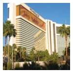 Express Travel & Tour Ltd: Las Vegas Tour