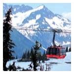 Express Travel & Tour Ltd: Whistler BC Tour