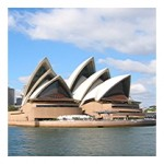 Express Travel & Tour Ltd: Australia Tours