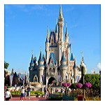 Express Travel & Tour Ltd: Orlando Tour