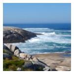 Express Travel & Tour Ltd: Nova Scotia Tour