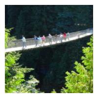 Express Travel & Tour Ltd: Vancouver Tour
